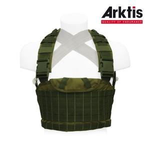 gilet-modulaire-arktis-m610-tactique-combat-molle