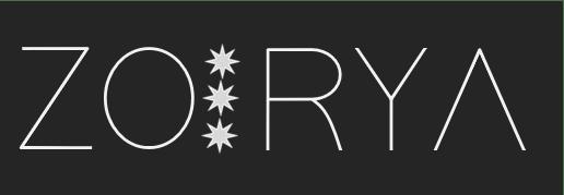 Zory_Logo_Vdef_B&W