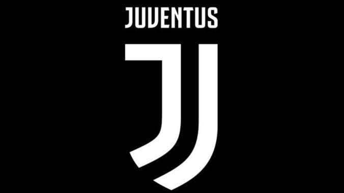 logo-juventus-new