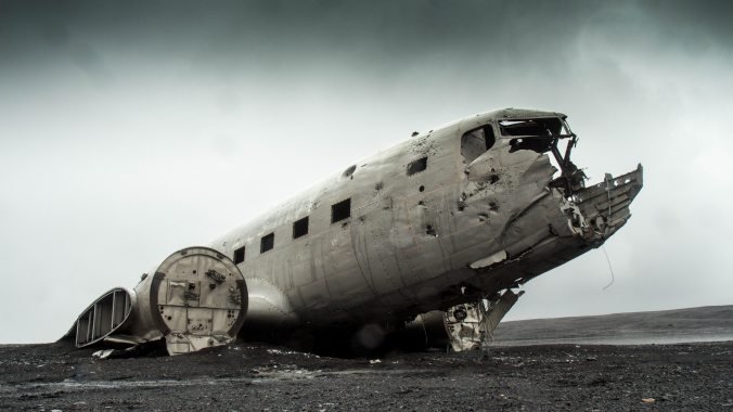 abandoned-airplane-apocalypse-6709