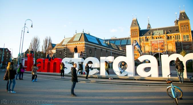 amsterdam-museum-iamsterdam-sign-3155.jpg